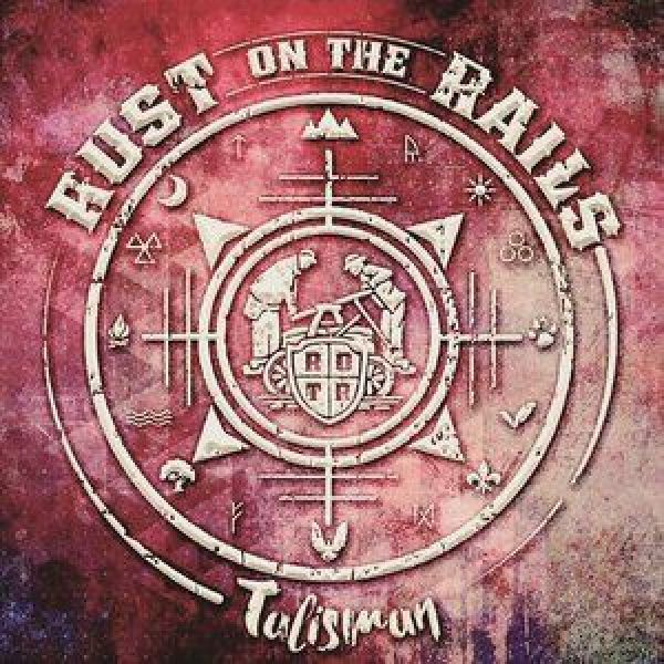 Rust on the Rails - Talisman